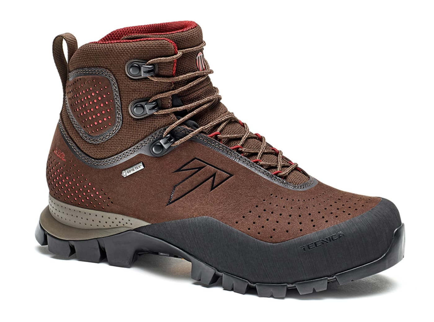 Tecnica Forge GTX WS Hiking Boot