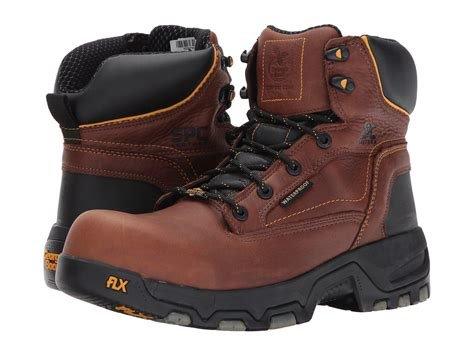 Georgia Boot GB00168 Brown