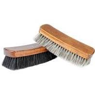 Professional Shine Brush- 8