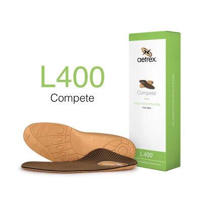 Lynco Othotics L400- Mens
