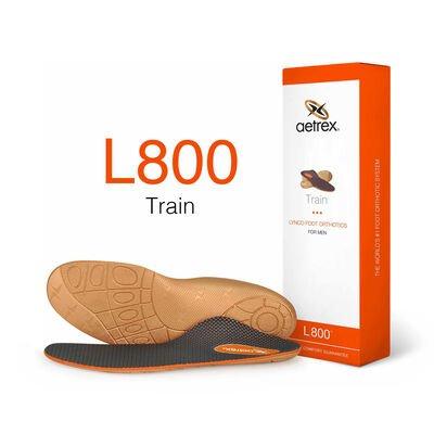 Lynco Othotics L800- Mens