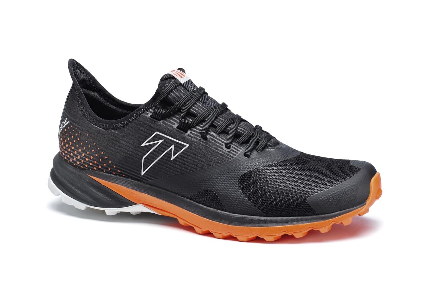 Tecnica Origin XT MS Trail Running Shoe  Lava