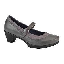 NAOT Latest (Trend)- Tin Gray