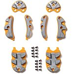 SIDI Cycling Shoe Repair