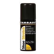 Tarrago Shoe Stretch