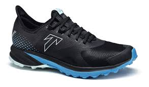 Tecnica Origin LT WS Trail Running Shoe Laguna