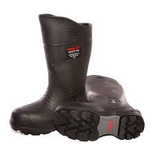 Tingley Flite Boots