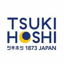Tsukihoshi Special Order