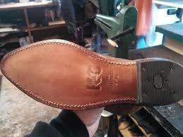 Western Boot Repair