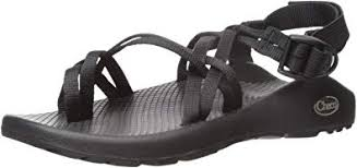 Chaco ZX2 Classic - Black