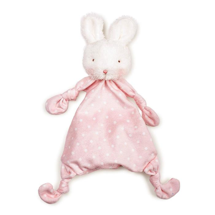 Bloom knotty bunny Blossom - pink
