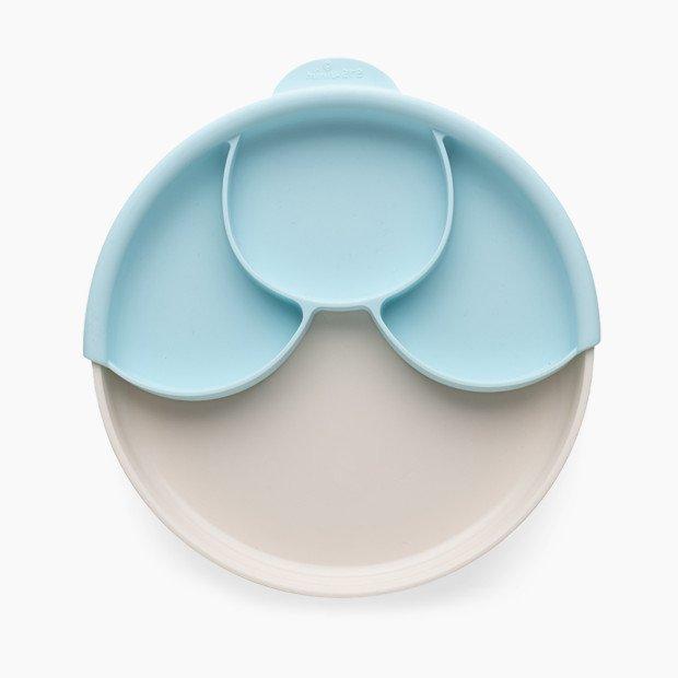 Kids Meal Set - Blue