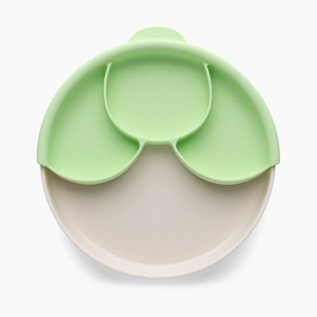 Kids meal set - green