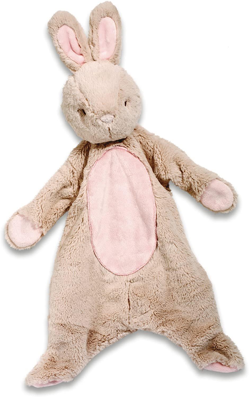 Plush Bunny  Sshlumpie