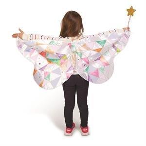 Fairy Kit