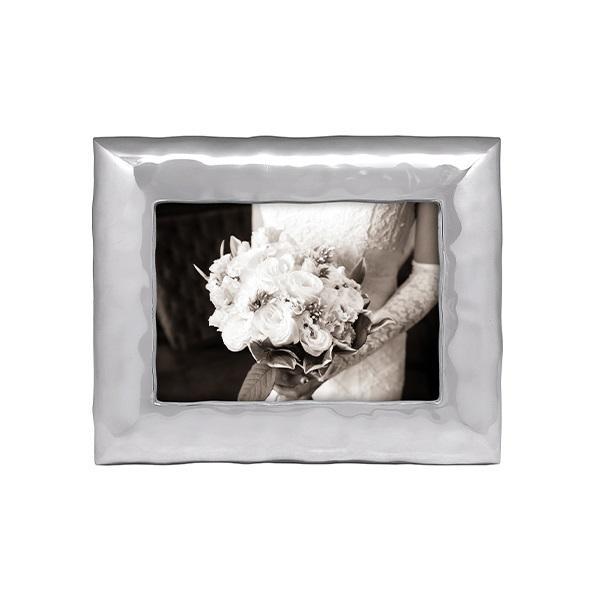 Frame  Shimmer 5x7