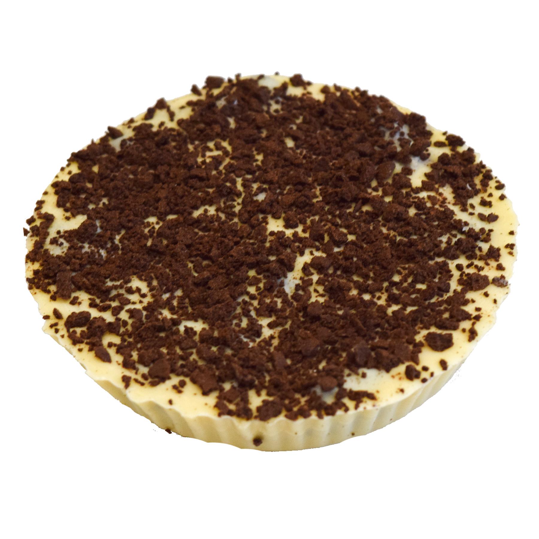 Cookies & Cream Cup 5.5oz