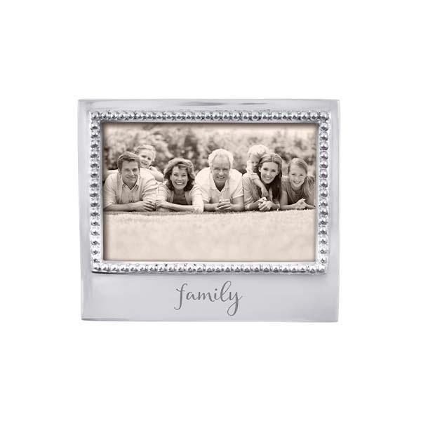 Frame Family 4x6