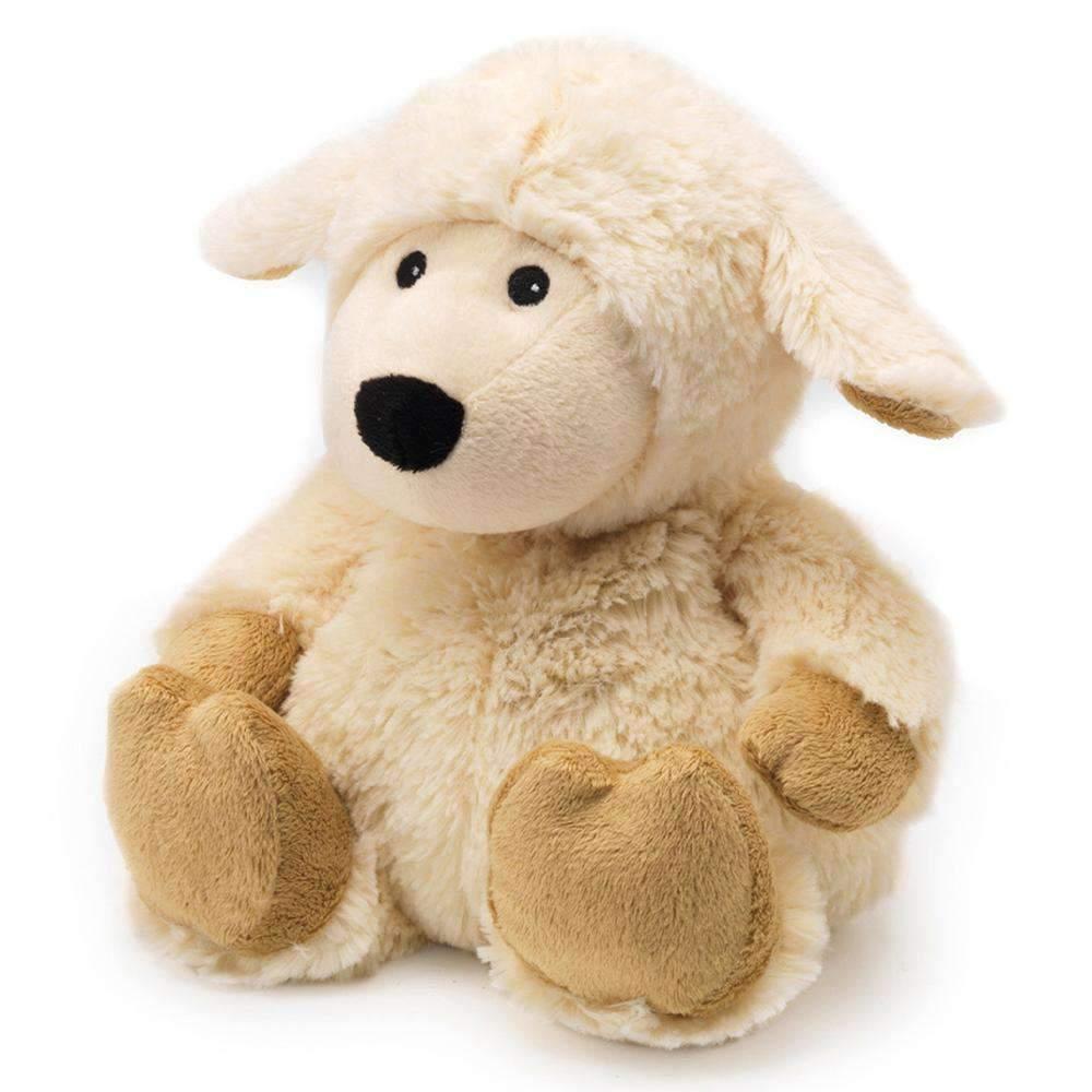 Warmies Lamb