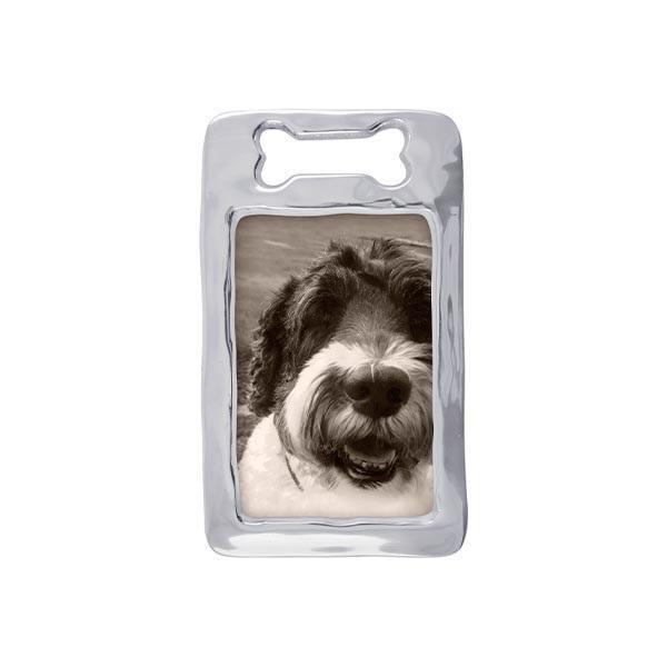Frame Dog Bone 4x6