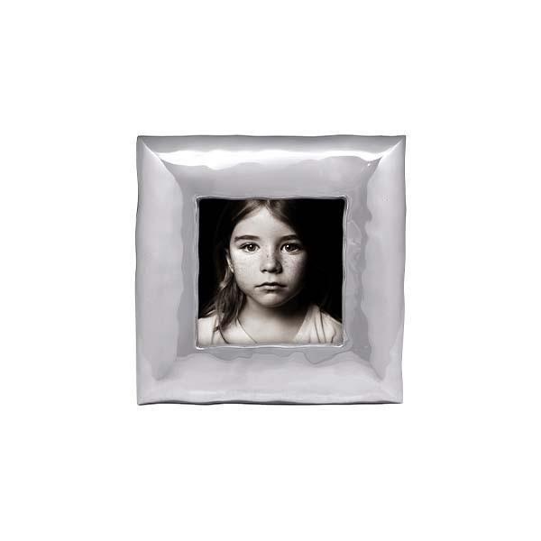 Frame  Shimmer 4x4