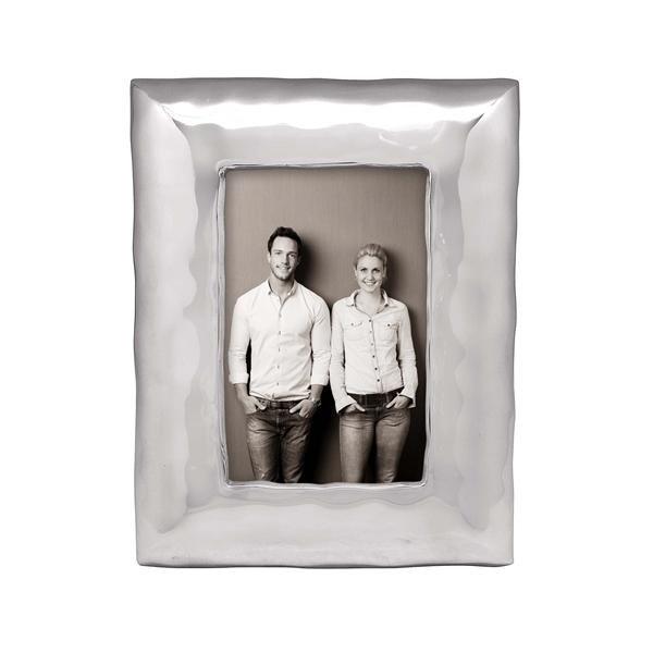 Frame Shimmer 4x6