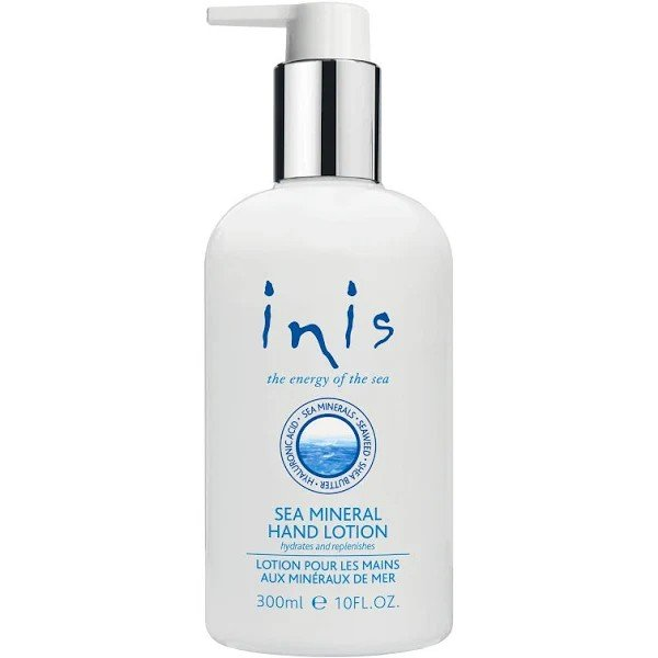 Inis lotion