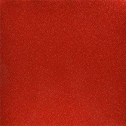 StyleTech 2000 Ultra Glitter - 146 Dark Red  12 X 12