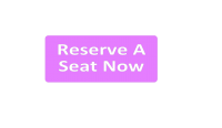 Reserve A Seat Now Button