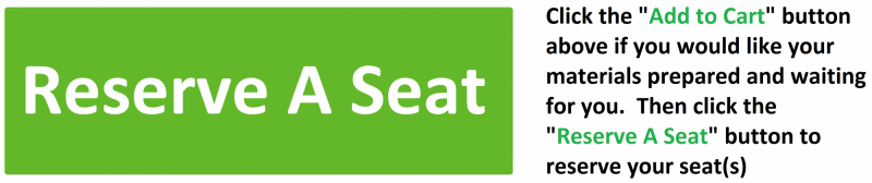 Reserve a Seat Button