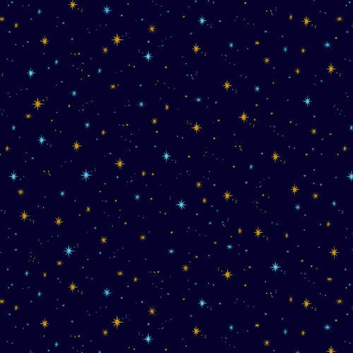 2514m-77 Silent Night