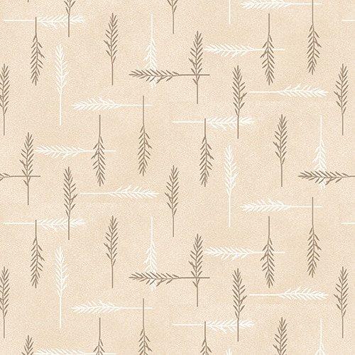Folk Art Flannels F2584-33
