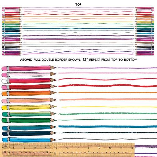 51479D-1 Pencil Club
