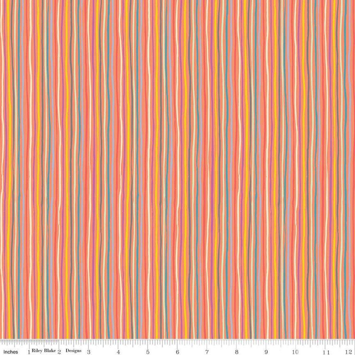 c10486-orange Tiny Treaters