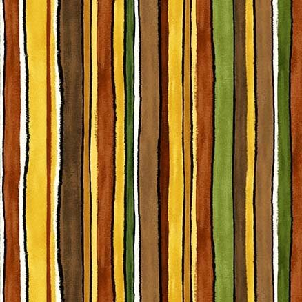 cx9665-brown Autumnal Stprie