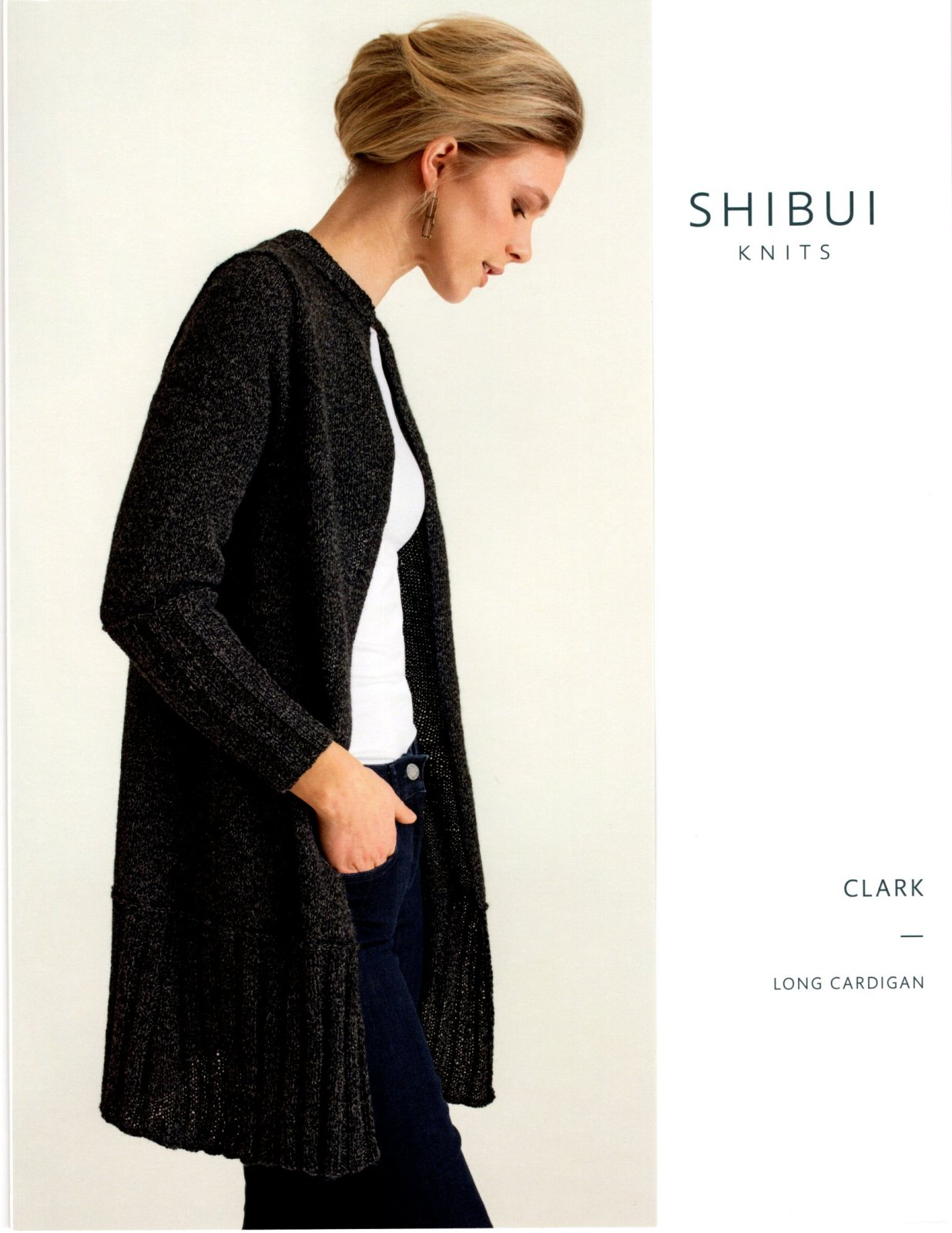 Shibui Clark