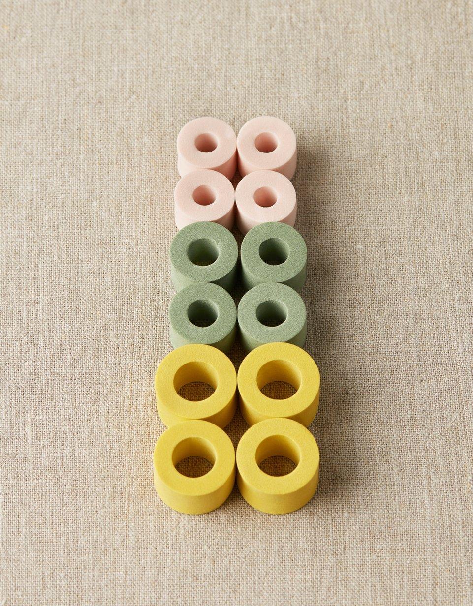 Cocoknits Stitch Stoppers - Jumbo