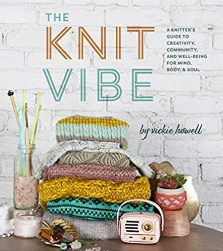 The Knit Vibe