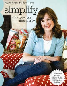 10736 Simplify with Camille Roskelly