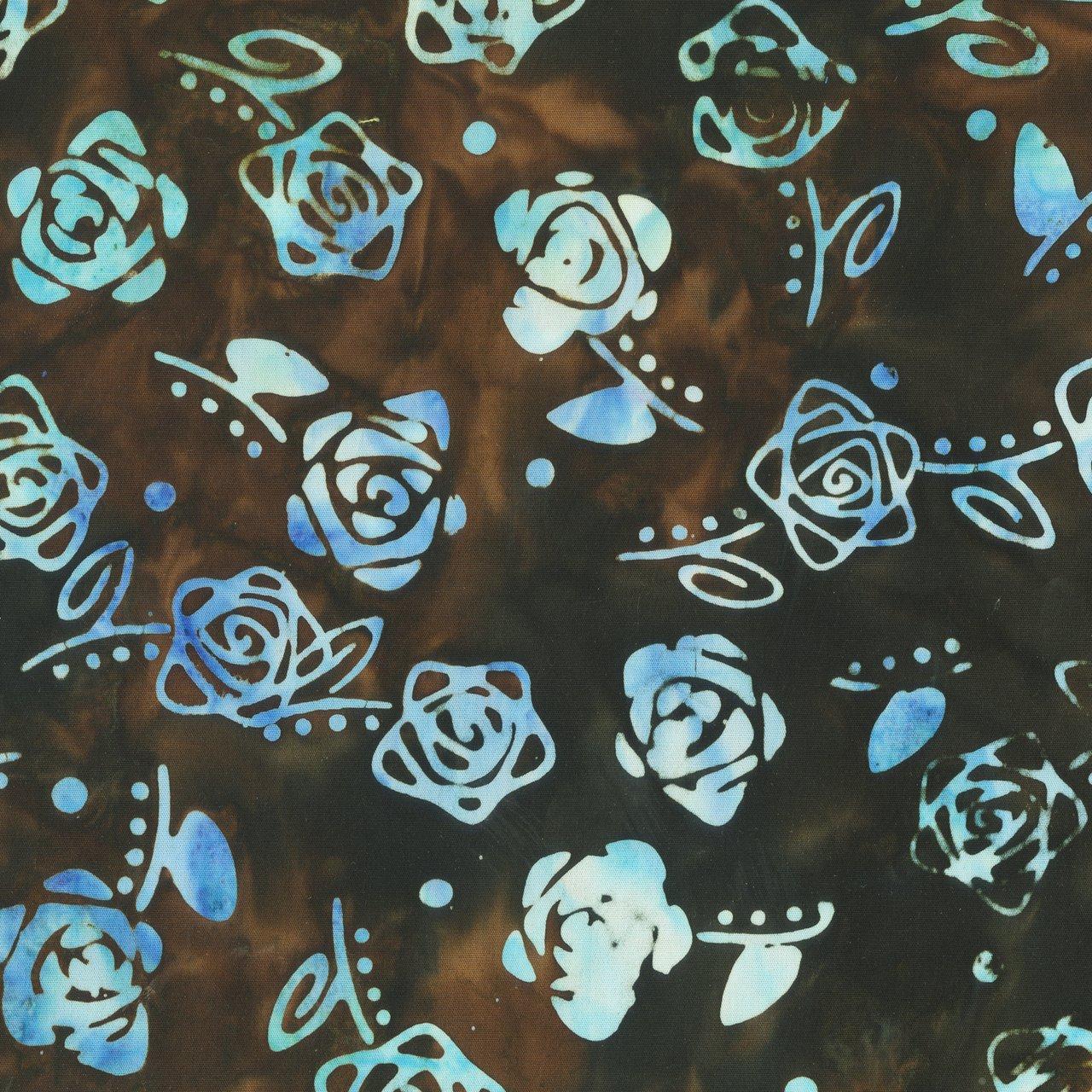 2016Q-4 Art Inspired: Dreamland by Alice Pike Barney