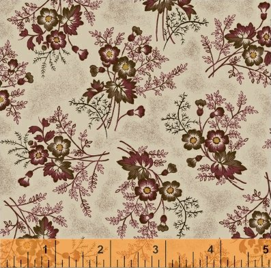 23995-1 Greatest Hits by Windham Fabrics