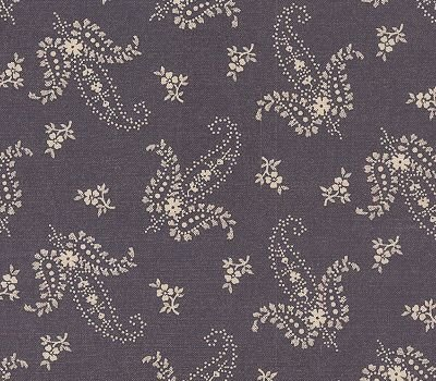 24336-1 Little Farmhouse by LB Krueger for Windham Fabrics