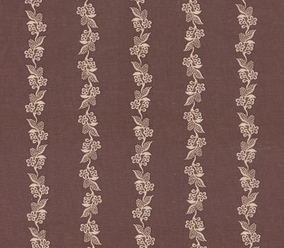 24339-3 Little Farmhouse by LB Krueger for Windham Fabrics