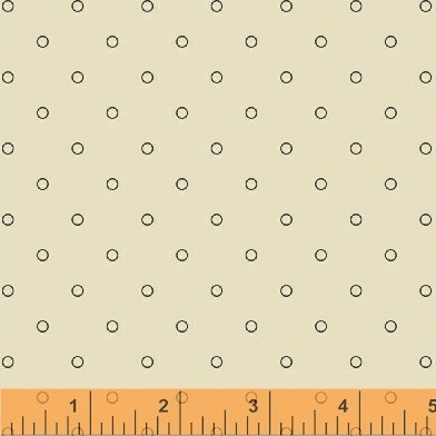 29269A-3 Triple J Backgrounds by Windham Fabrics
