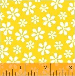 29399-7 Basic Brights by Windham Fabrics