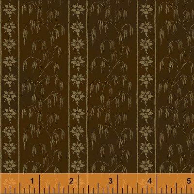 30819-2 Civil War VII designed by Windham Fabrics