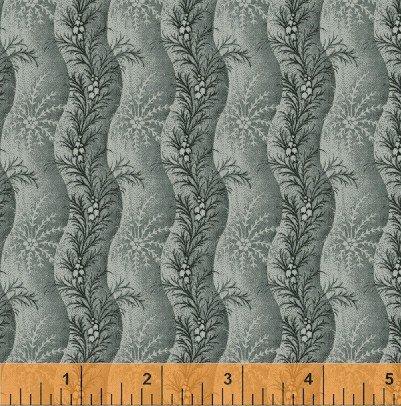 30829-2 Civil War VII by Nancy Gere for Windham Fabrics