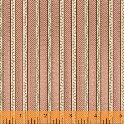 31527-2 Miniatures by Windham Fabrics