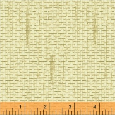 32025A-7 Paradise by Windham Fabrics