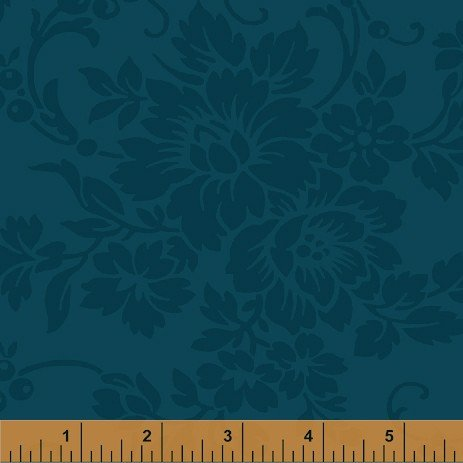 32033-10 Mary's Blenders by Windham Fabrics